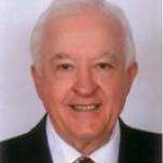 Bill Cleghorn
