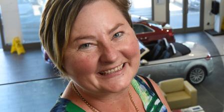 BayTrust  grant gives some breathing room for Tauranga Women's Refuge