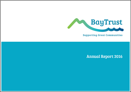 BayTrust 2016 Annual Report now available