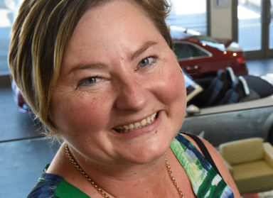 BayTrust  grant gives some breathing room for Tauranga Women's Refuge